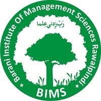Barani Institute of Management Science BS BBA Admission 2021