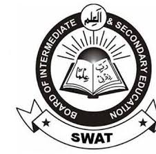 Swat Board Inter Annual Exams 2021 Revised Schedule