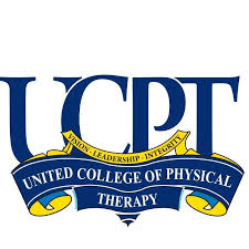 United College of Physical Therapy DPT Admissions 2021