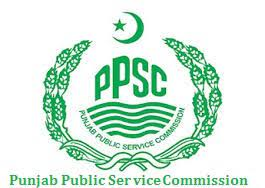 PPSC Lecturer Philosophy Male Recruitment 2021