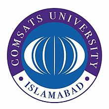 Comsats University Sahiwal Campus NTS Admission Test Result