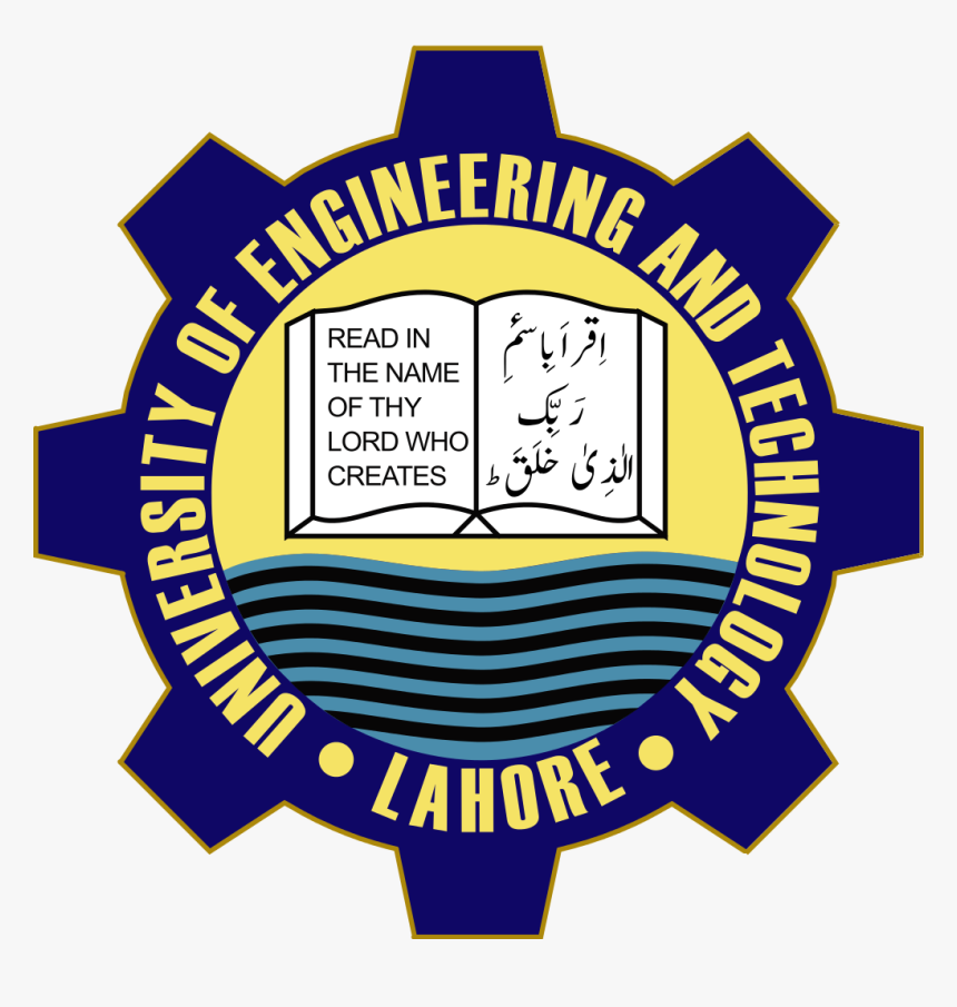 UET Issues Combined Entry Test Registration Schedule 2021