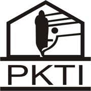 Pakistan Knitwear Training Institute BA Admission 2021