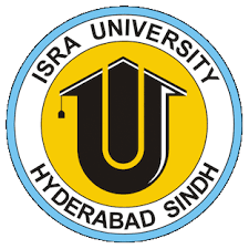 Isra University BSc Admissions 2021