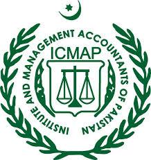 ICMA CMA Professional Course Admissions 2021