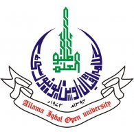 AIOU Associate Degree In Education ADE Result 2021
