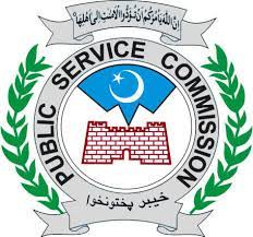 KPPSC Statistical Investigator Appointment 2021 Result