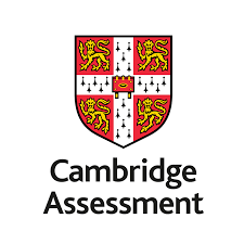 CAIE Announces Final Exams Schedule 2021