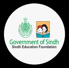 SEF Scholarships Program 2021