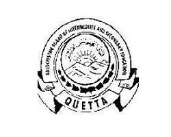 Quetta Board Inter Class Annual Exams Schedule 2021