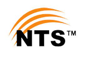 NTS University of Balochistan Admission Test 2021 Result