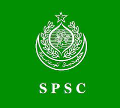 SPSC Law Department Various Posts Interview 2021 Schedule