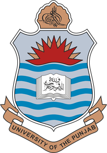 PU LLB 3 years Form Submission Revised Schedule 2021