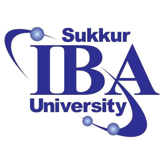 Sukkur IBA University CSS Preparatory Classes Admission 2021