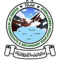 Abbottabad Board Matric Annual Exams 2021 Schedule