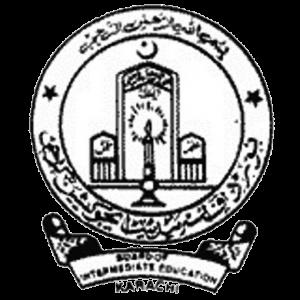 BIEK Karachi Inter Condensed Syllabus Annual Exams 2021