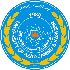 AJKU ADC Part I II Annual Exam 2021 Form Submission Schedule