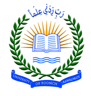 University of Poonch BS BSc MSc MPhil PhD Admissions 2021