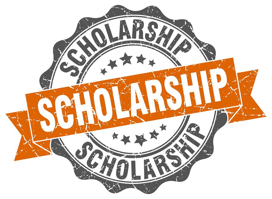 Pakistan Engineering Council PEC MS Engg Scholarships 2021