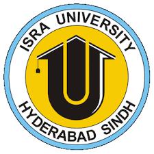 Isra University BS Admissions 2021