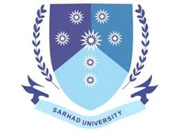 Sarhad University BS BEd BBA AD Admissions 2021