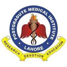 Postgraduate Medical Institute MPhil Diploma Admissions 2021