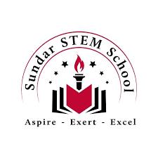Sundar Stem School Lahore Scholarships 2021