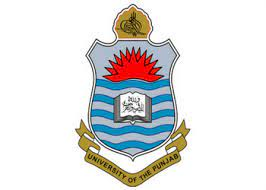 Punjab University BFA II Forms Submission Schedule 2021