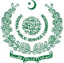 FPSC Assistant Private Secretary Appointment 2021
