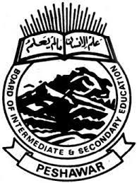Peshawar Board Matric Part 2 Annual Exams Result 2021
