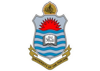 PU Extended Form Submission Schedule 2021 for overseas