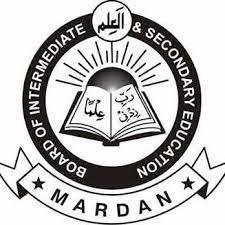 BISE Mardan 10th Grade Annual Exams Result 2021