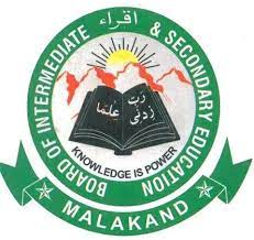 Malakand Board Class 12 Result Annual Exams 2021