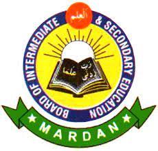 Mardan Board Class 12 Annual Exams Result 2021
