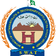 BISE Swat Class 12 Annual Exams 2021 Result