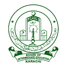 Karachi Board Will Only Pass Candidates Who Appeared In Exam