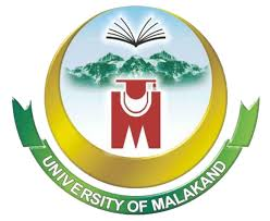 University of Malakand BS LLB BEd Admissions 2021