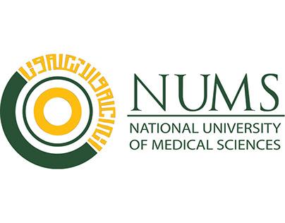 NUMS MPhil PhD Admissions 2021