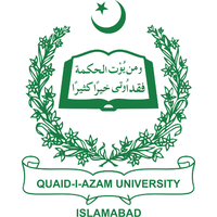 Islamabad Business School BBA Admissions 2021