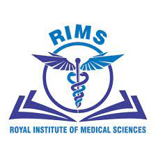 Royal Institute of Medical Sciences BS DPT Admissions 2021