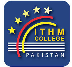 Ithm College Courses Admissions 2021
