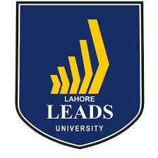 Lahore Leads University BS BBA MPhil Admissions 2021
