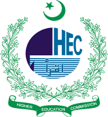 HEC USAID-Funded Merit Scholarships 2021 Women Students