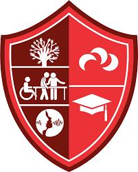 Bakhtawar Amin Medical & Dental College BSc Admissions 2021